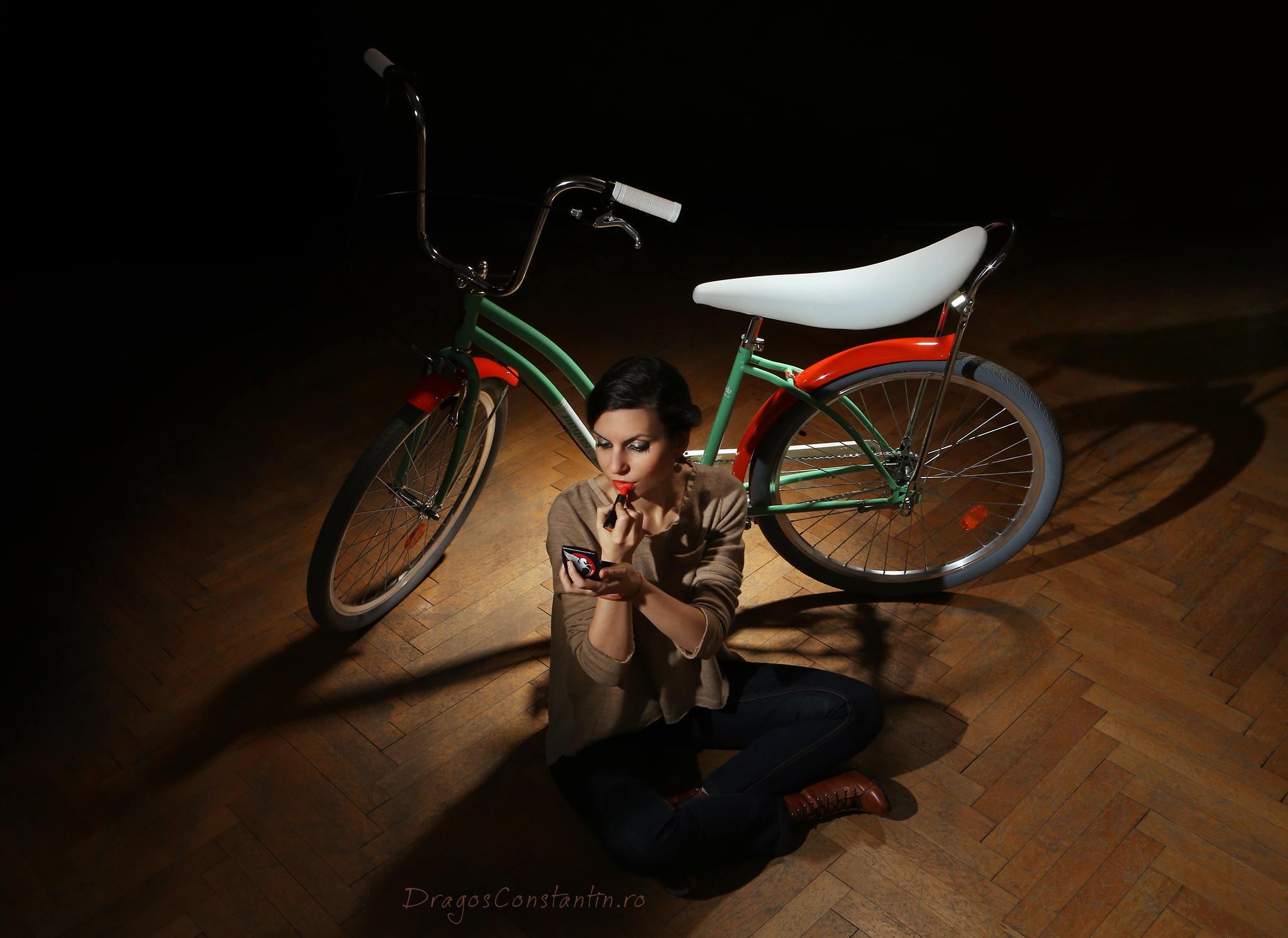 Fotografie de Produs - Pegas